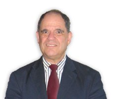 Dr  Blaik   Psychiatry for Families and Addiction in